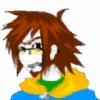Optomnist's avatar