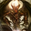 Optorylpulpus's avatar