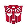 OptronixMaximus's avatar