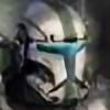 Optronyx's avatar