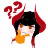 Opty-Face's avatar