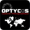 Optycos's avatar