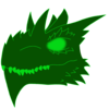 opulencesky's avatar