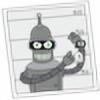 OPunkreas's avatar