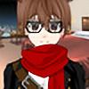 opureliveygt96's avatar