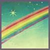 Opuria's avatar