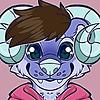 opus-13's avatar