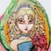 Opus-35's avatar