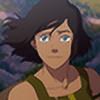 Opus-Ikteron's avatar