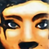 Opus-T's avatar