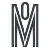 Opusmyer's avatar