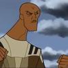 OPwindu's avatar