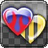 OPxBee's avatar