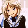 OpZiikins's avatar