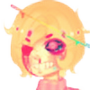 oqr's avatar