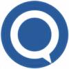 OQstudio's avatar