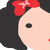 oquetemprahoje's avatar