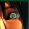OquichCoatl's avatar