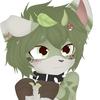 oQwertiio's avatar