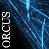 Or-cus's avatar