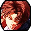 OR-JAKE's avatar
