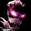 Or4x1d's avatar