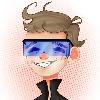 Ora4nge45's avatar