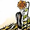 OraangeRabbit's avatar