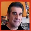 orabich's avatar