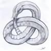 Oraborus's avatar