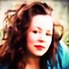 orachel's avatar
