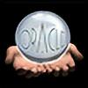 Oracl3's avatar