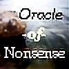 oracle-of-nonsense's avatar