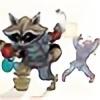 Oracle1985's avatar