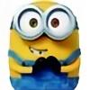 oracle73's avatar