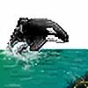 Oracle88's avatar