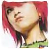 oraclealice's avatar