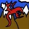 OracleBacon's avatar