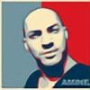 oracledwarf's avatar