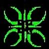 OracleInVein's avatar