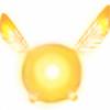 Oraclemanga's avatar