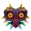 OracleMask's avatar