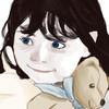OracleofImladris's avatar