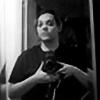OraclePhotography's avatar