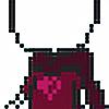 OracleSollux's avatar