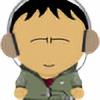 ORACLLE's avatar