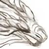 Oraddon's avatar