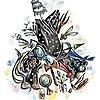 OradiaNCPorciuncula's avatar