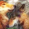 oraeguno's avatar