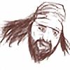 oraet's avatar